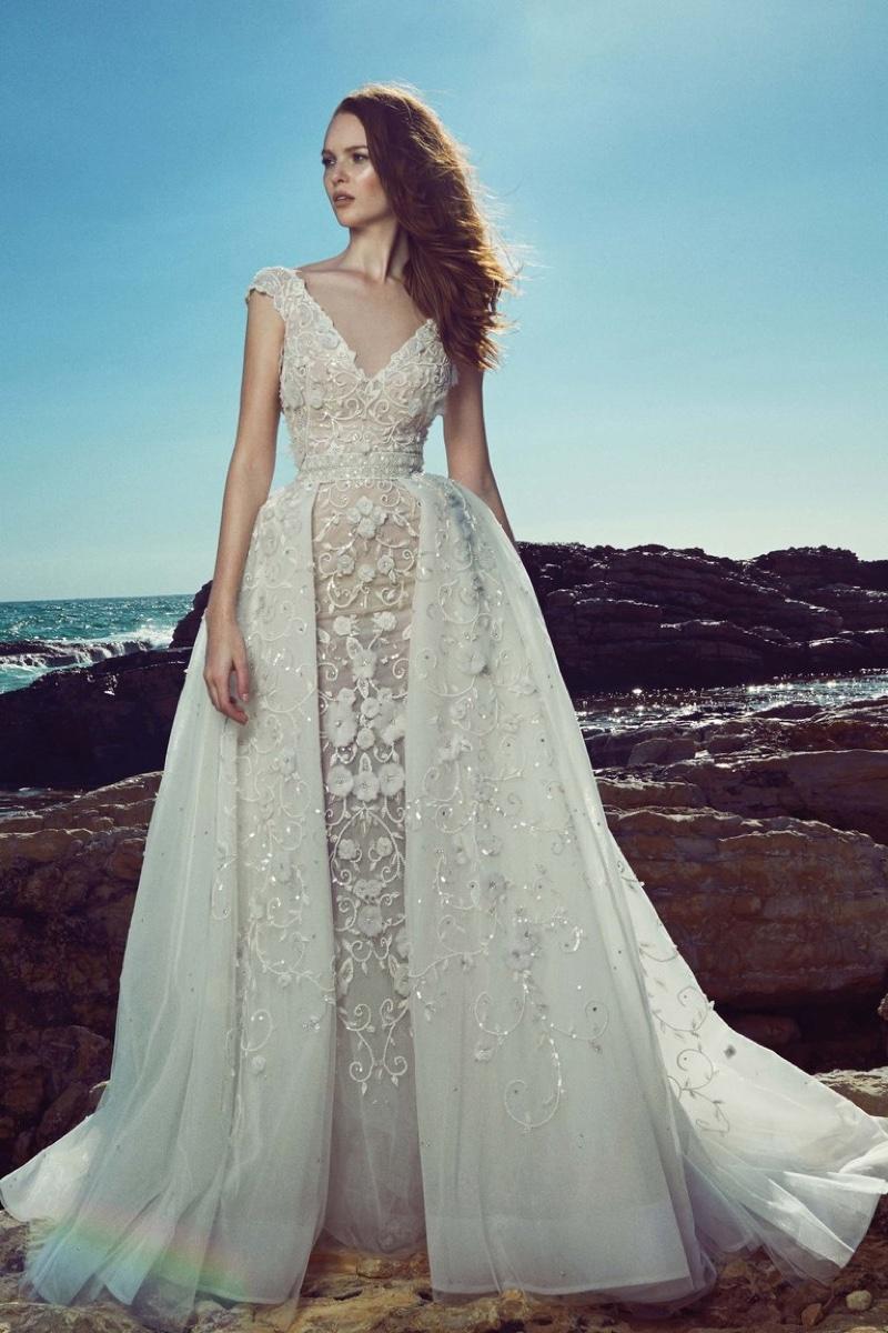 zuhair-murad-2017-spring-bridal-wedding-dresses06_1.jpg