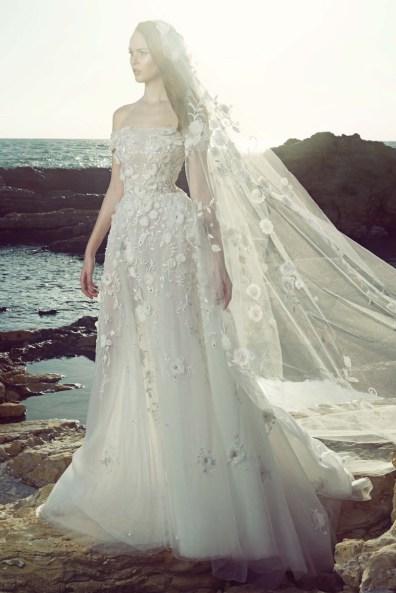 zuhair-murad-2017-spring-bridal-wedding-dresses13_1.jpg