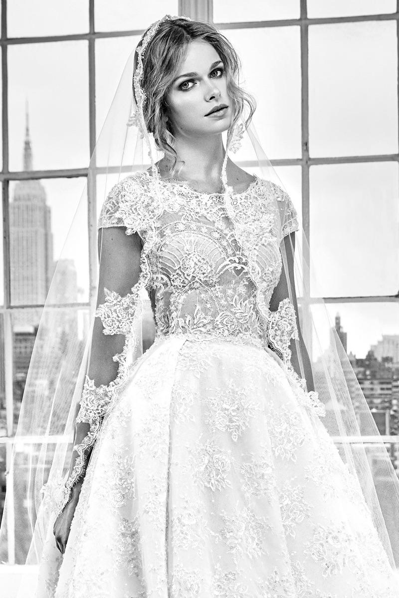 zuhair-murad-bridal-spring-summer-2018-wedding-dresses21.jpg