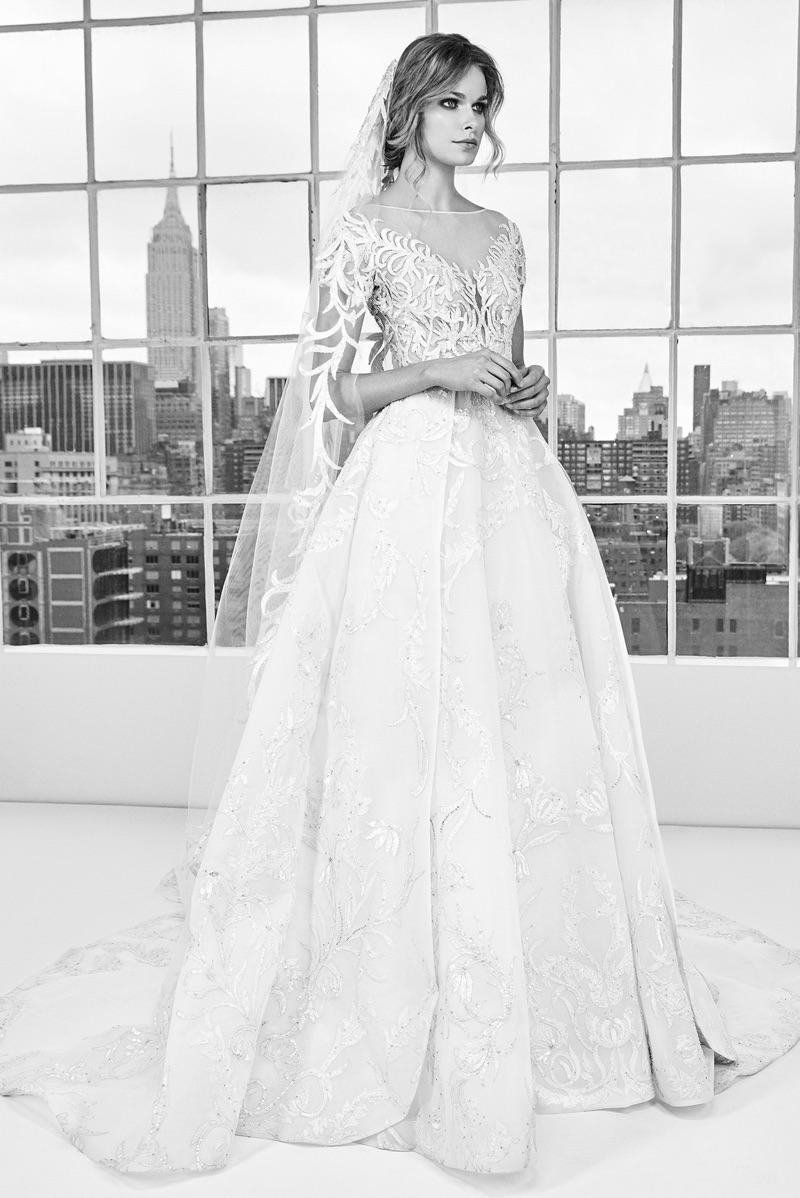 zuhair-murad-bridal-spring-summer-2018-wedding-dresses22.jpg