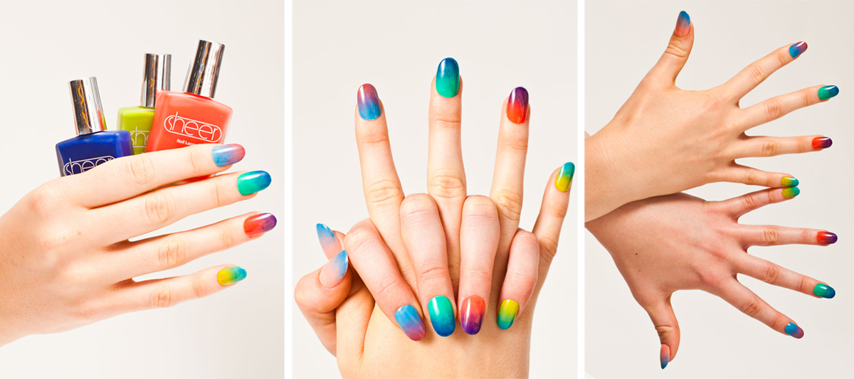 American-Apparel-Sheer-Nail-Polish-Collection-applied.jpg