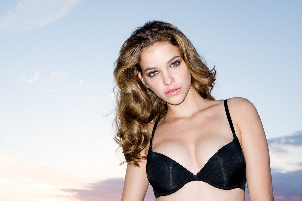 Barbara Palvin in Jersey by Terry Richardson-001.jpg