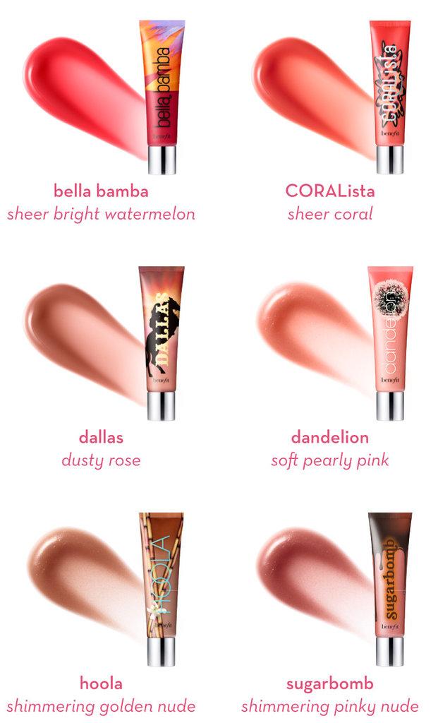 Benefits-Box-o-Powder-Lip-Glosses.jpg