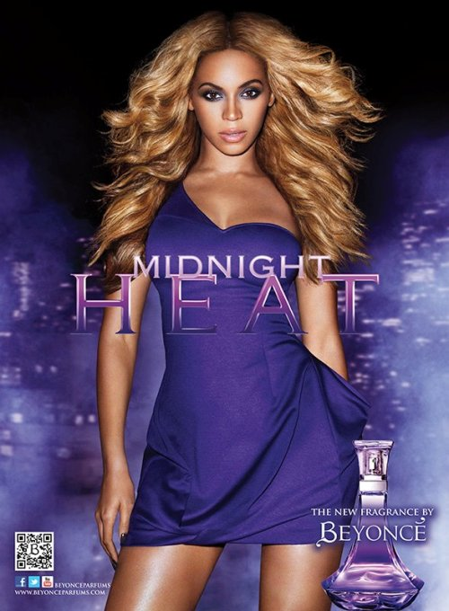 Beyonce_Midnight_Heat_Fragrance_Campaign.jpg
