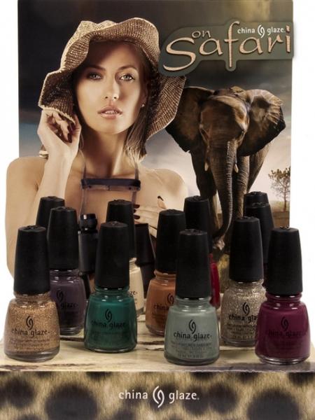 China-Glaze-On-Safari-Nail-Polish-Collection-for-Fall-2012-promo.jpg