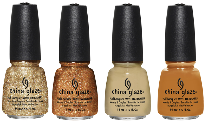 China-Glaze-On-Safari-Nail-Polish-Collection-for-Fall-2012-shades-1.jpg