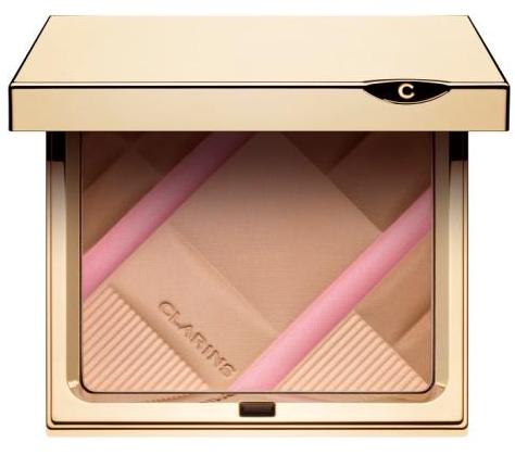 Clarins-Colour-Accents-Face-Blush-Palette-fall-2012.jpg