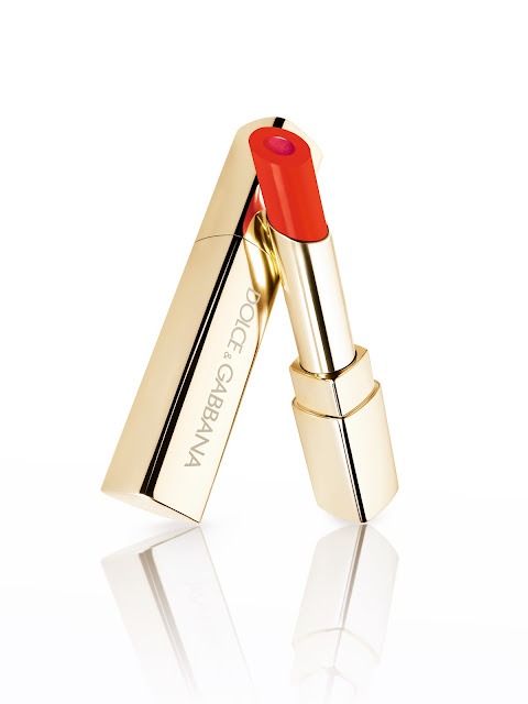 DGMU Passion Duo Summer Pleasures Collection_Gloss_Fusion_Lipstick _TROPICAL_140_high res.jpg