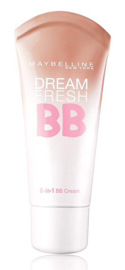 Dream_fresh_BB_preview.jpg