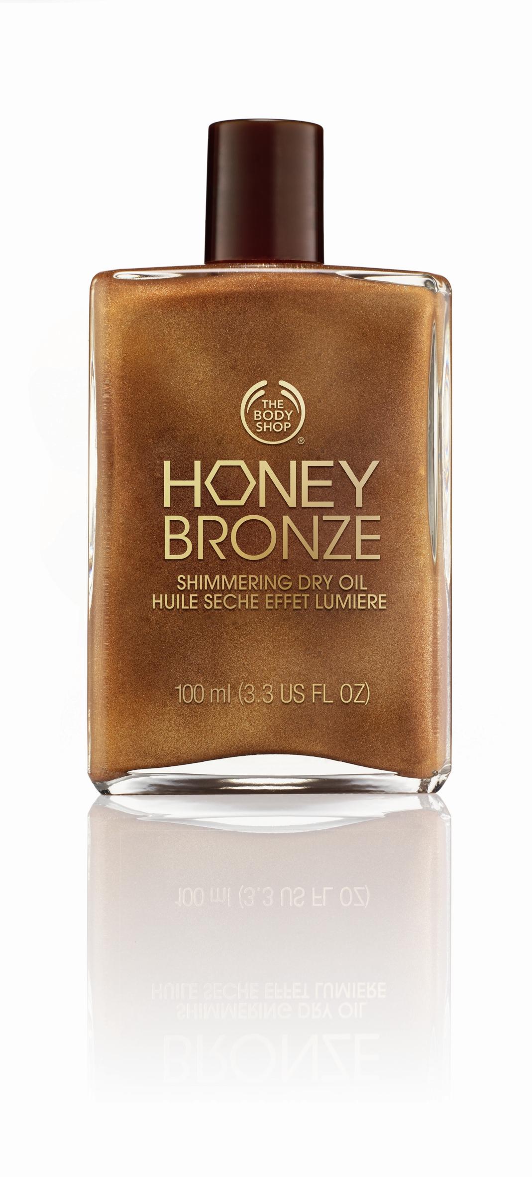Honey Bronze Shimmering Dry Oil.JPG