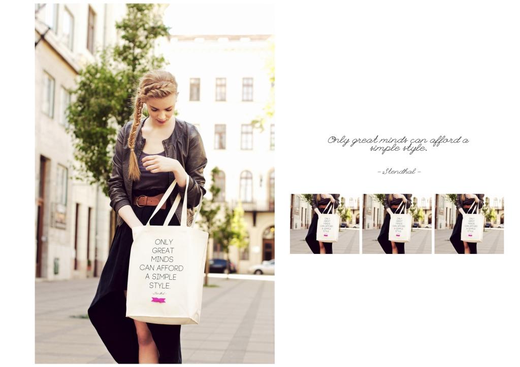 KlassDSign Tote Bags 7sajtó (5).jpg