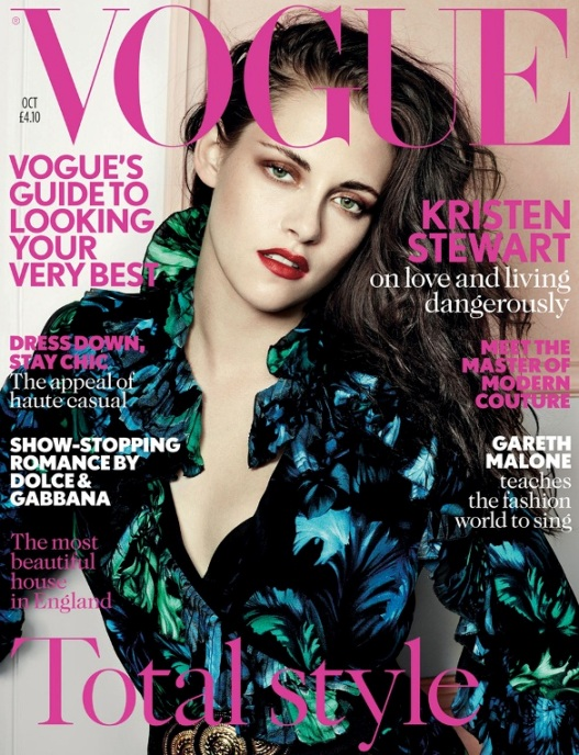Kristen Stewart for Vogue UK October 2012 Cover.jpg