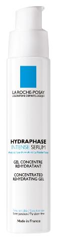 LRP_HYDRAPHASE-INTENSE-Serum2jpg.jpg