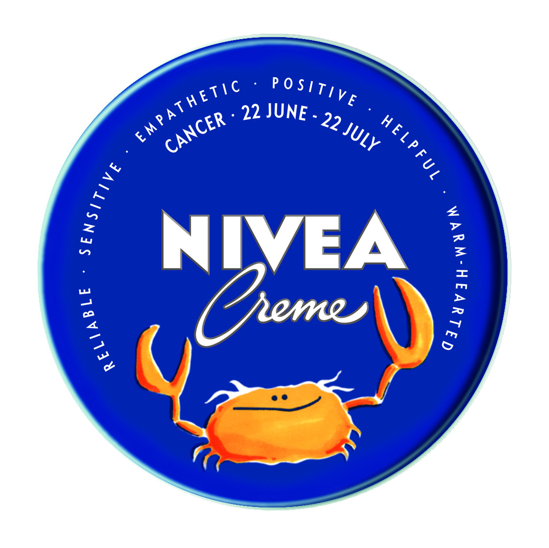 NIVEA Creme Cancer.jpg