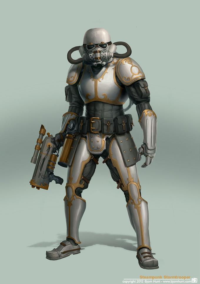 Steampunk_Star_Wars_by_Bjorn_Hurri_05.jpg