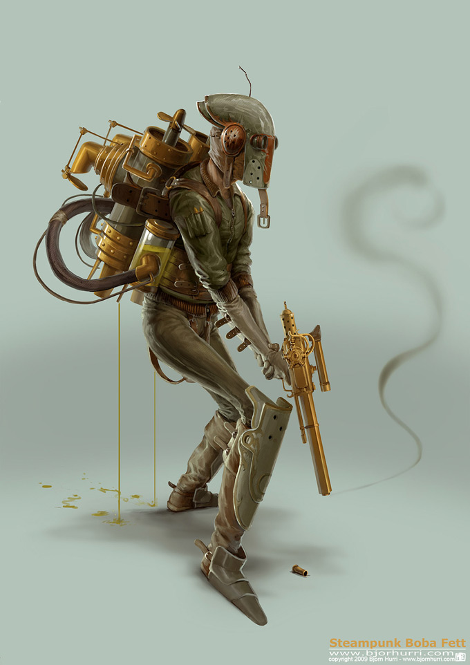Steampunk_Star_Wars_by_Bjorn_Hurri_06.jpg