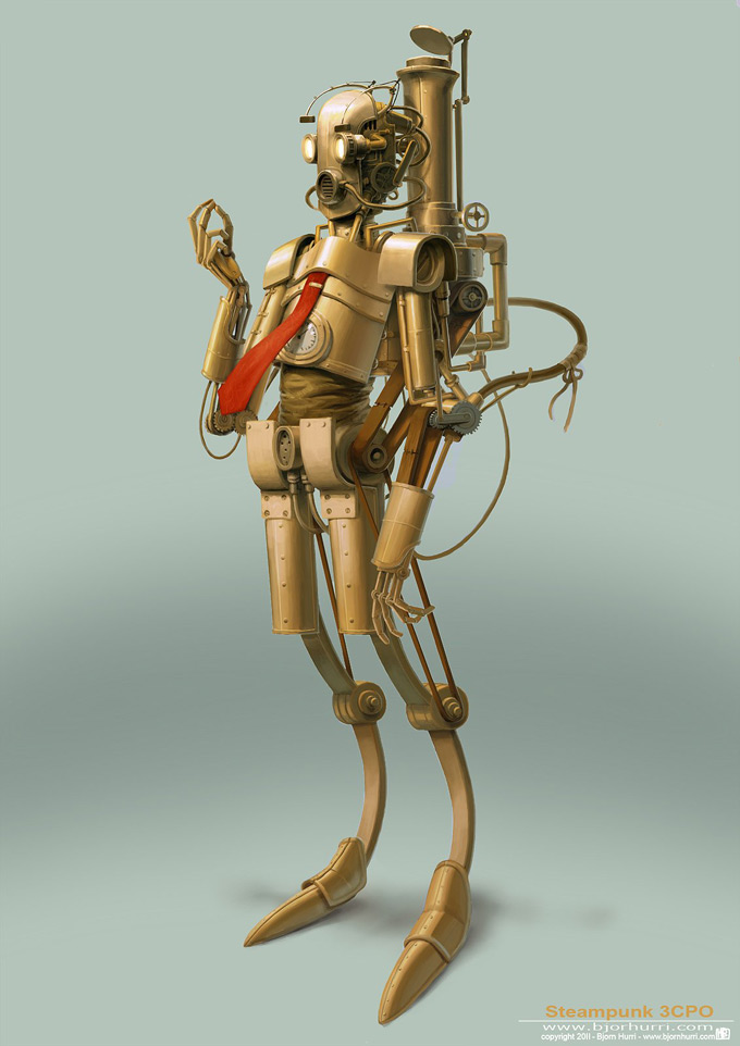 Steampunk_Star_Wars_by_Bjorn_Hurri_08.jpg