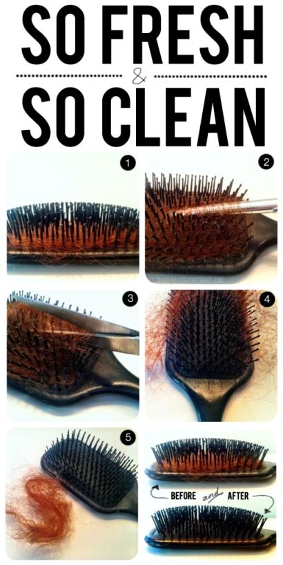 TBDcleaninghairbrushes.jpg