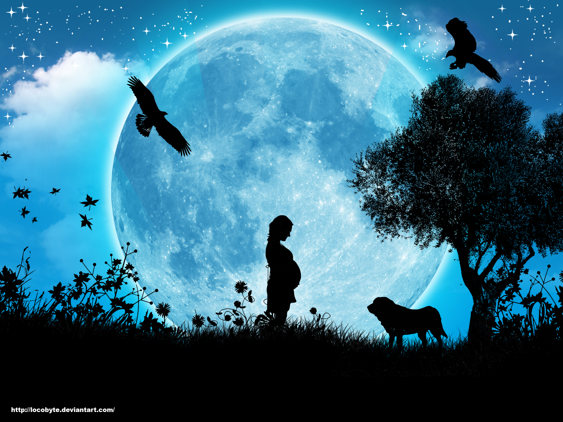 blue_moon_by_locobyte.jpg