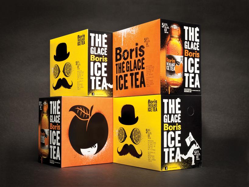 boris_ice_tea_02.jpg