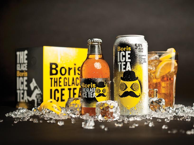 boris_ice_tea_04.jpg