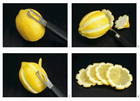 citrom máshogy.jpg