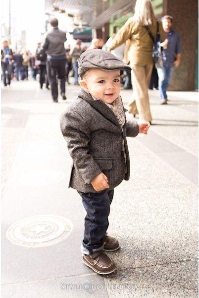 cute kid.jpg
