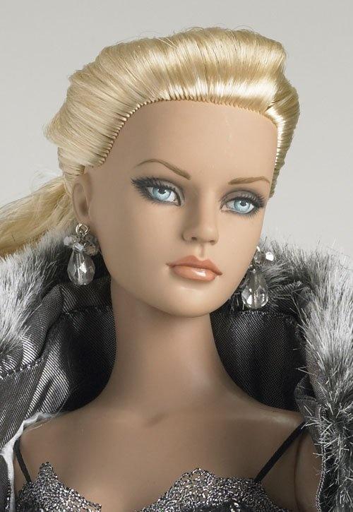 detti barbie.jpg