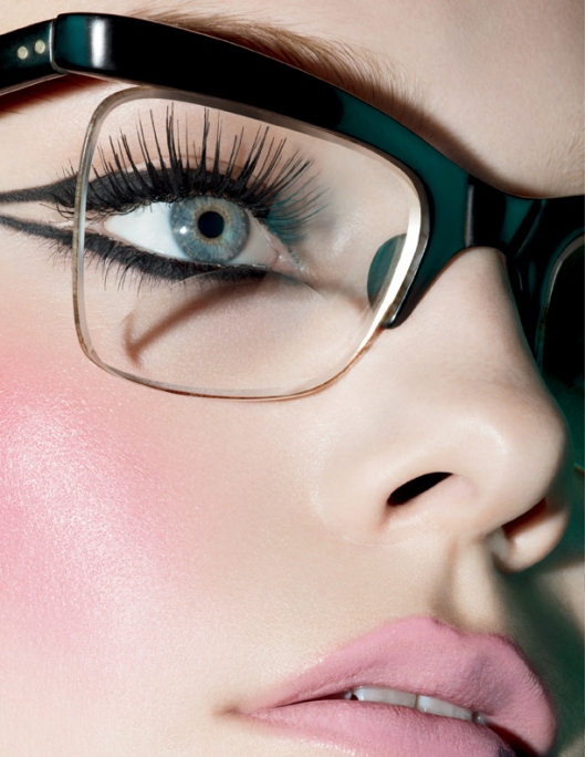 detti tus szemüveg.jpg