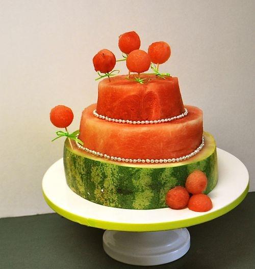 dinnye torta.jpg