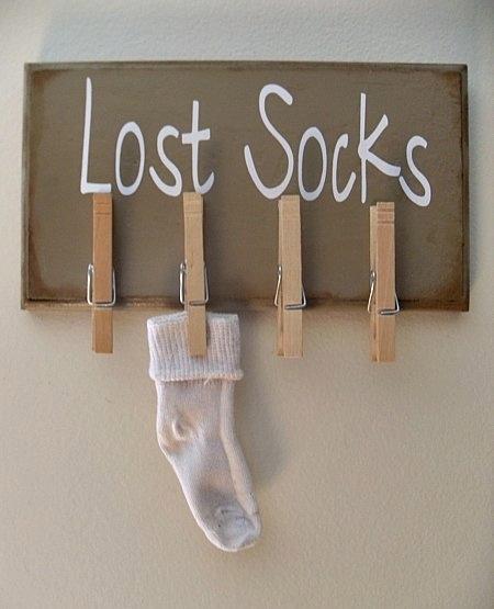 eltűnt zoknik.jpg