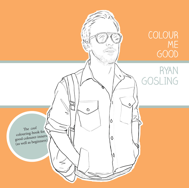 gosling_Page_01.jpg