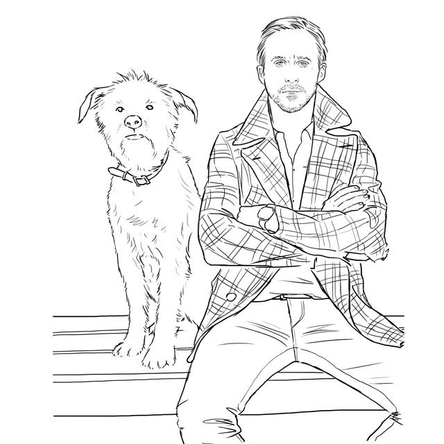 gosling_Page_02.jpg