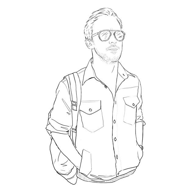gosling_Page_03.jpg