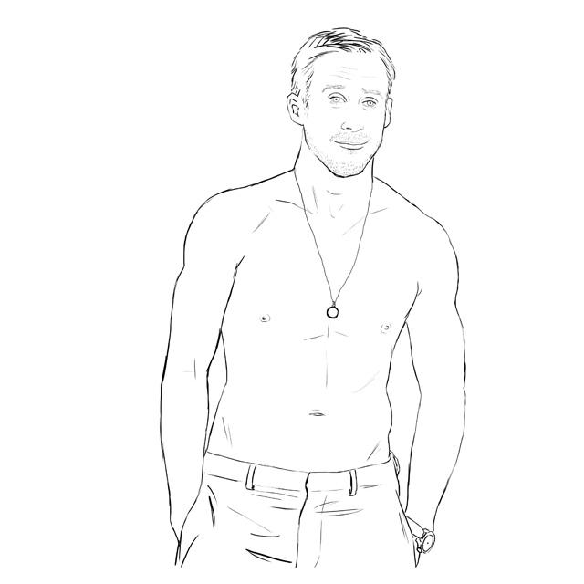 gosling_Page_04.jpg