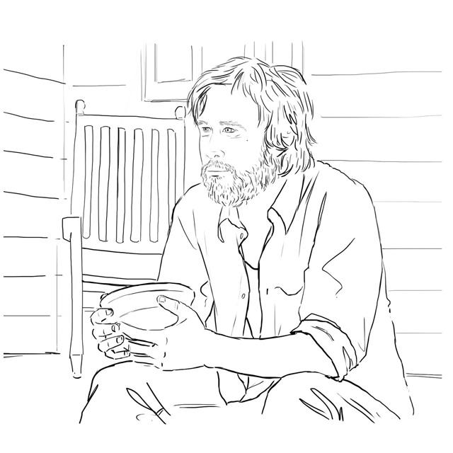 gosling_Page_08.jpg