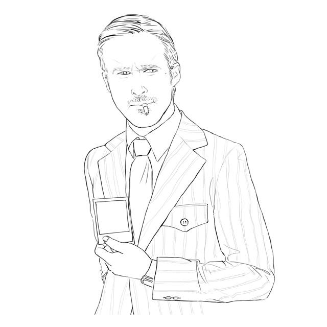 gosling_Page_11.jpg