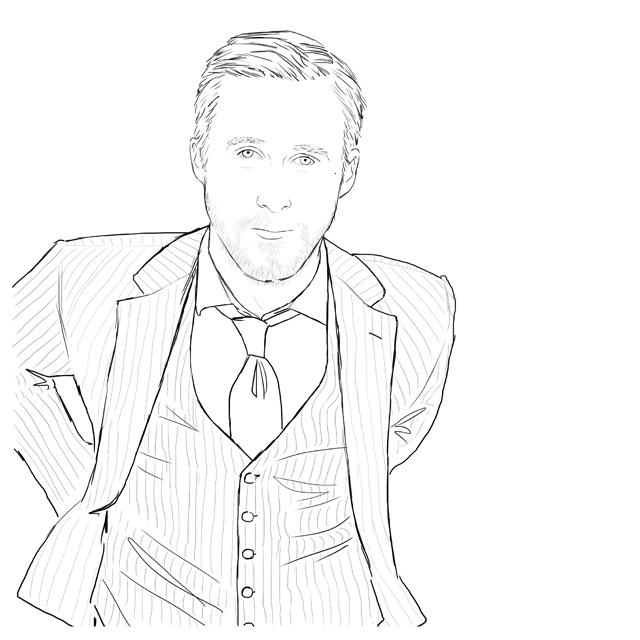 gosling_Page_12.jpg