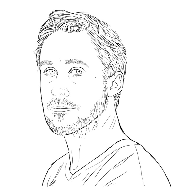 gosling_Page_13.jpg