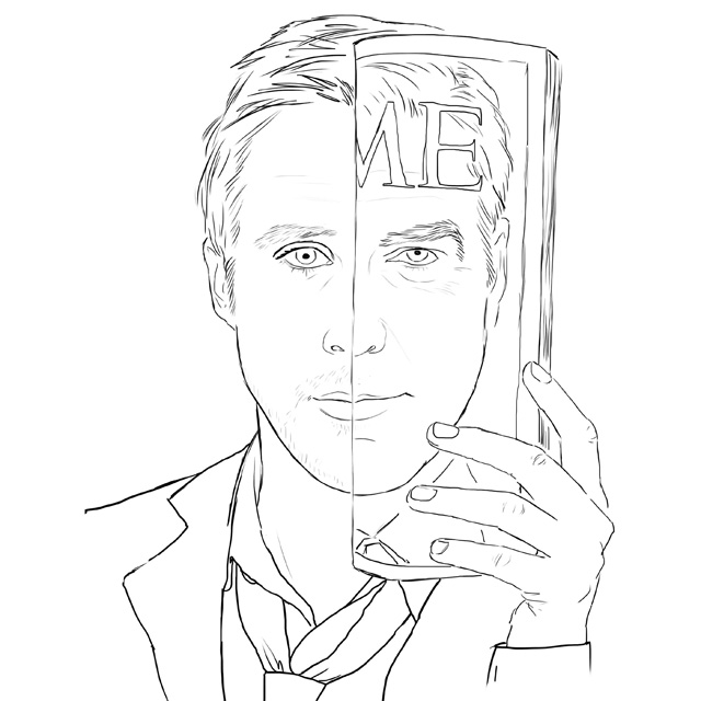 gosling_Page_14.jpg
