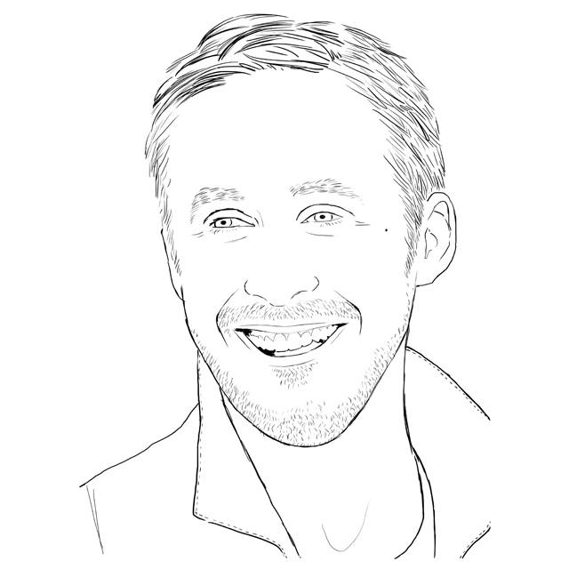 gosling_Page_16.jpg