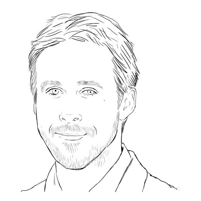 gosling_Page_17.jpg