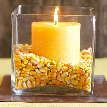 gyertya kukorica.jpg