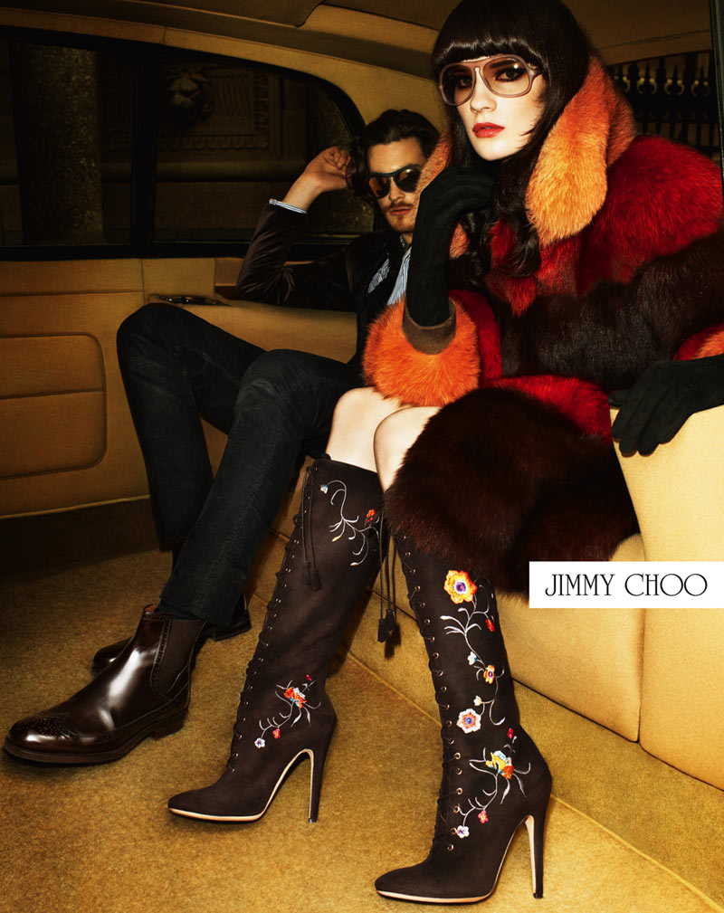 jimmy-choo2.jpg