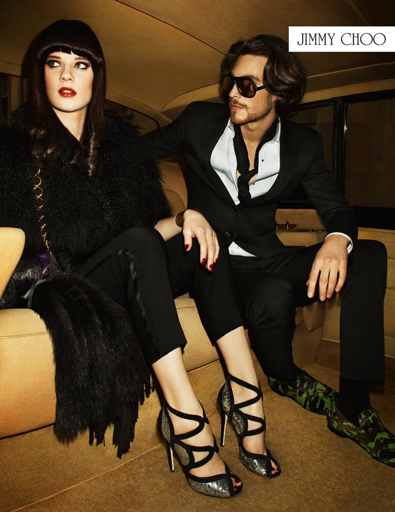 jimmy-choo3.jpg
