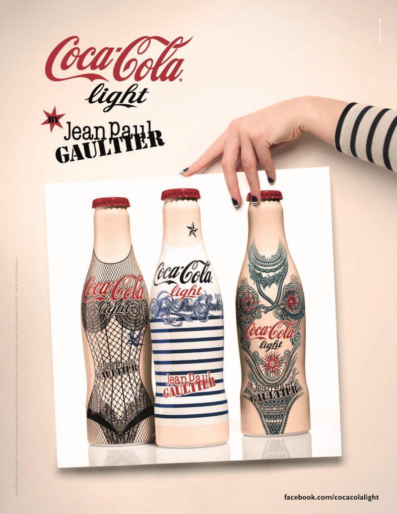 jpg-coke2.jpg