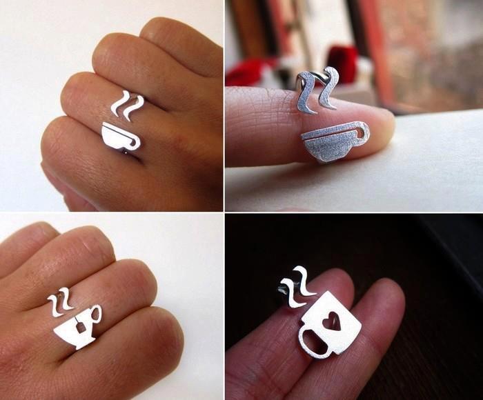 kávé gyűrűk.jpg