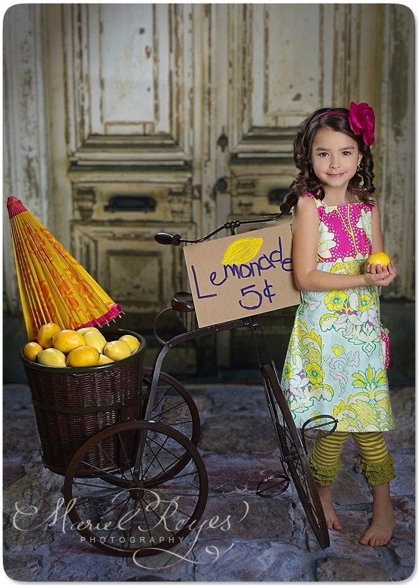 krisihez limonádé.jpg