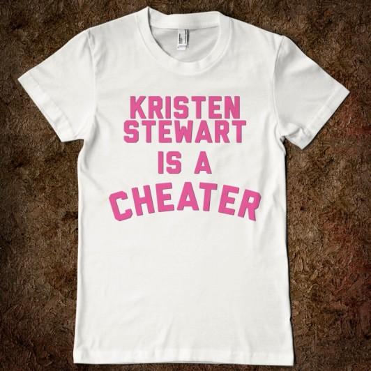 kristen-stewart-is-a-cheater.american-apparel-juniors-fitted-tee.white.w760h760.jpg