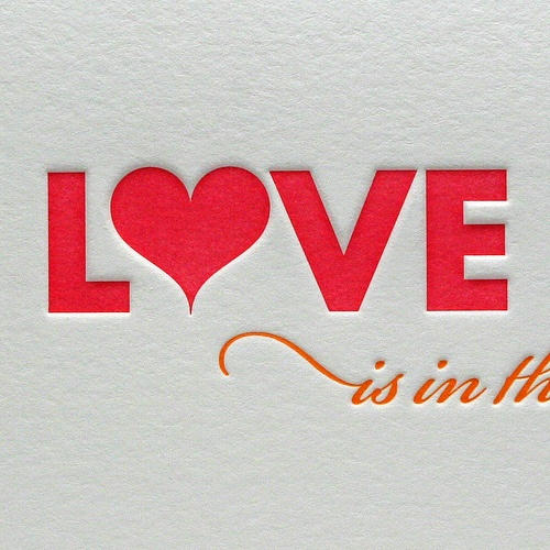 love is in the.jpg